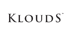Brand-Klouds
