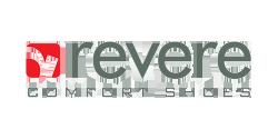 Brand-Revere