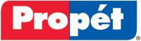 Propet_Logo